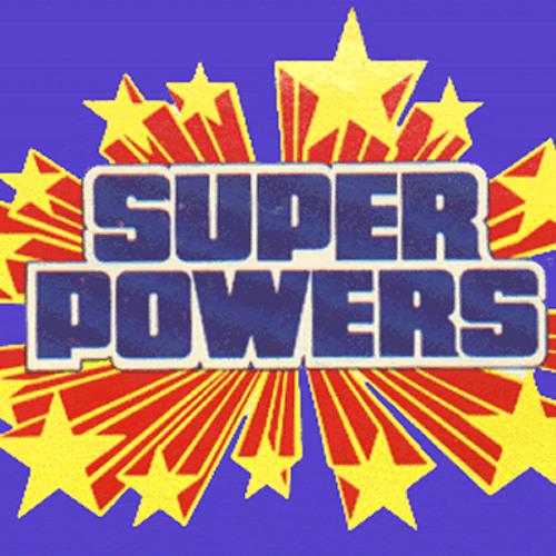 Power Freestyle (Jay Profits; Mixed by Elliot Hatheway)