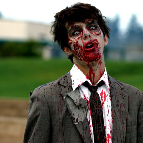 Halloween/Horror