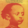 None a Jah Jah Children No Cry - Ras Michael & Sons Of Negus
