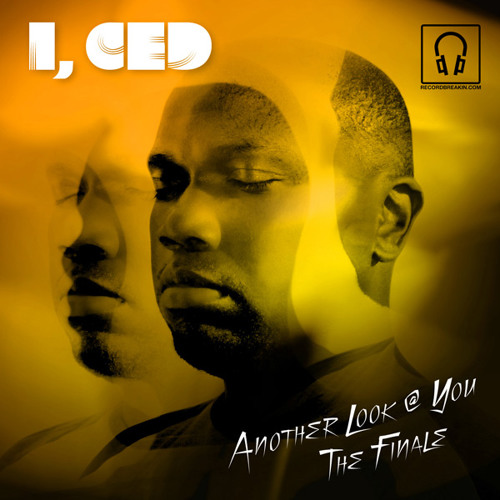 I' Ced - The Finale (Original Version)