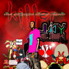 07.MONEY AINT A THING - Jay Alien feat. Jay-Z