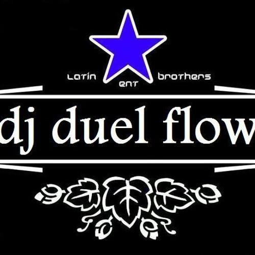 The Alcoholic Anthem (DJ Duel Flow Hype Intro)