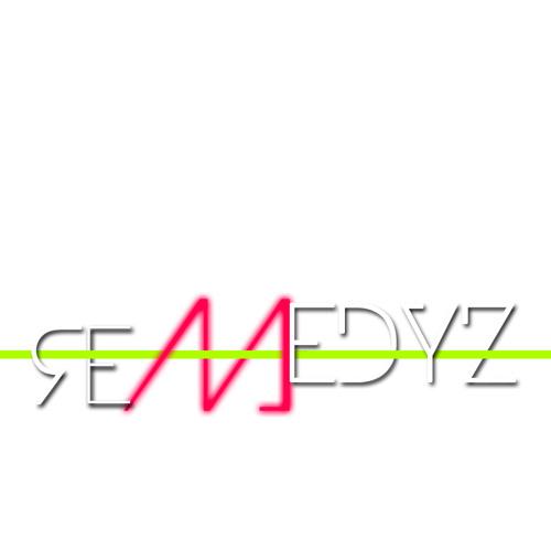 reMedyz ft. Mark Falcon - Passed Tense (Original Mix)