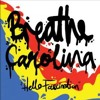 With or Without you U2 Cover - Breathe Carolina