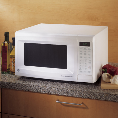 MICROWAVE ON/OFF