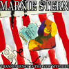 Marnie Stern - Transparency Is The New Mystery