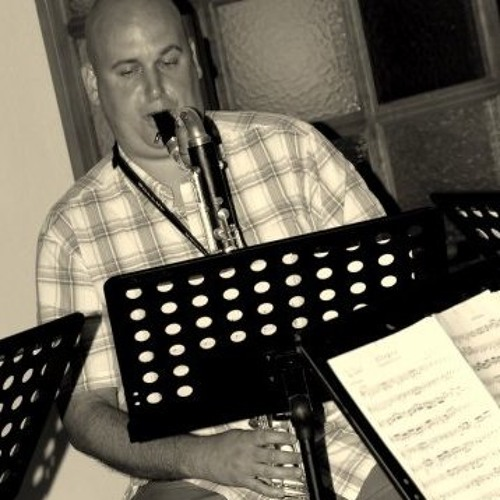 H. Rabaud: Solo de Concours (Bass Clarinet)