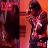03 Joy - Rockstar 4 The Night (Sergio S Remix) 128 Kbps [Prolifica Recordings]