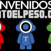 Daddy Yankee Ft Luis Fonsi – Una Oportunidad