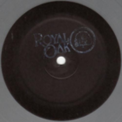 Reggie Dokes - Until Tomorrow // Ben Sun remix // Royal02R
