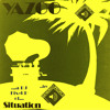 Yazoo - Situation (a GENERIC PEOPLE Fix-Up )