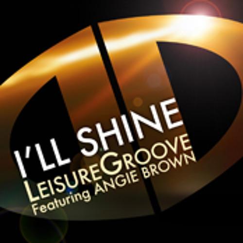I'll Shine (Dave Doyle Remix)