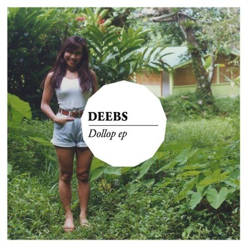 Deebs - Dollop (Tactic Remix)