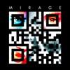 Lowe - Mirage (Pomylka+Rezydenta Pr-Noir Remix)