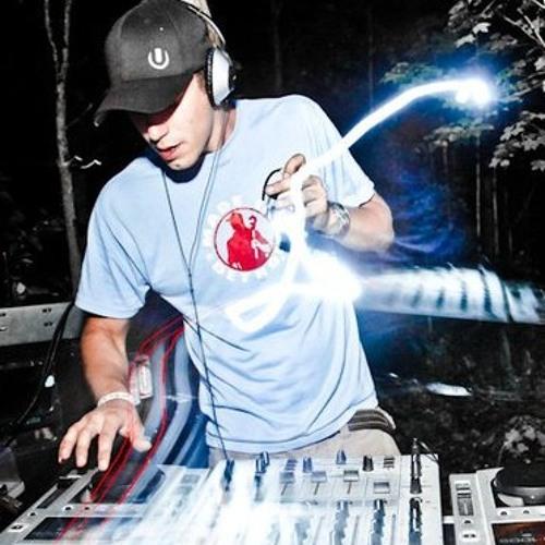 Timothy Getz - October Promo Mix 2010