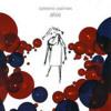 Dzeltenie Pastnieki - Chemodaans (Pomylka+Rezydenta Remix)