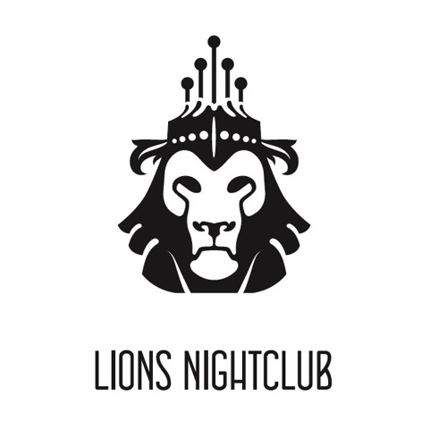 DJ Grego - Live set at Groovelicious @ Lions Nightclub - jul 2010
