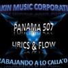 B & B Prophetic Boy - Para Mi Fanatica  by making music corp