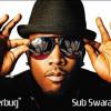 Big Boi - Shutterbug (Sub Swara Remix)