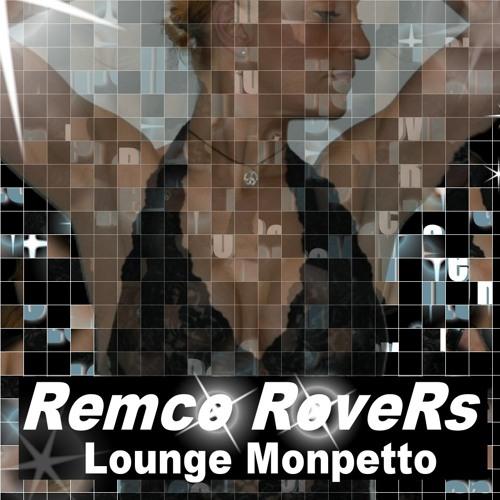 Lounge Monpettos - Remco RoveRs