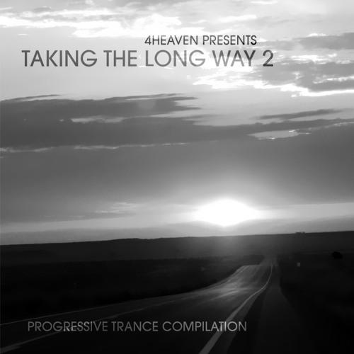 Taking The Long Way 2 - Minimix
