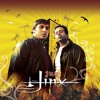 Download Ishq ka Rang Mp3