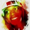 Dj Jigga Boo-Hip Hop & RnB. Mix