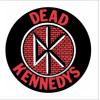 Illegal Music - Dr Dre V Dead Kennedys