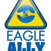 Eagle ALLY - Interview (Sept. 2010)