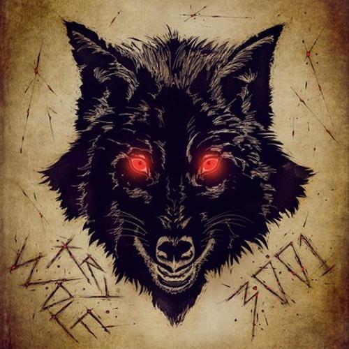 Kry Wolf - Stand Up (Udachi RMX)