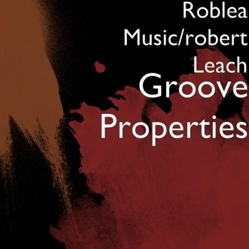 Hip Groove 193