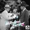 Yolanda Be Cool & Dcup - We No Speak Americano (ALVARO BOOTLEG)