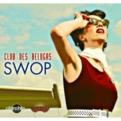 Club De Belugas - It's a beautiful day