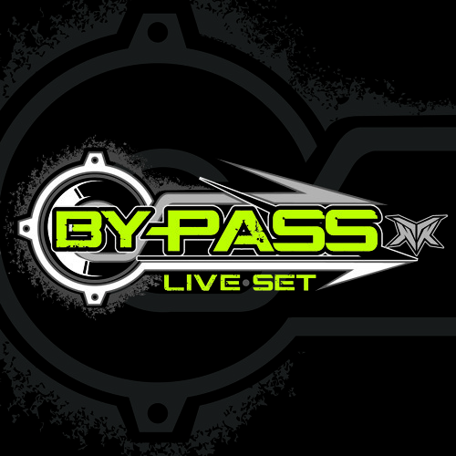 Tom Bypass - Kebek Style Live - 2008 ////// FREE DOWNLOAD /////
