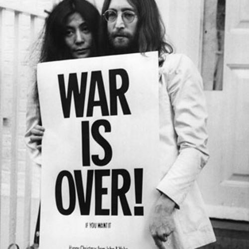Cold War Kids - Well Well Well