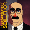 Download WordsManifest - The Adventures of Sex Luthor #0 Mp3
