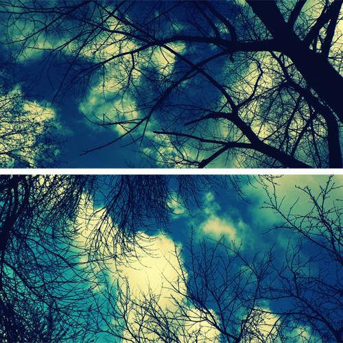 Jupiter - The Sky Opens Her Eyes