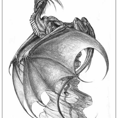 Jupiter - Reptile
