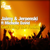 Jaimy & Jeroenski ft Michelle David - Can't Stop The Feeling (Original Mix) [Fatal Music]