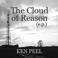 The Cloud of Reason (2007)