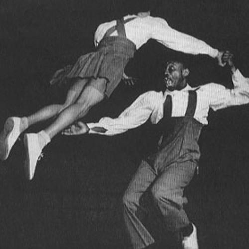 Swing Hop!