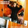 Isobel Campbell & Mark Lanegan - Ballad Of The Broken Seas - 05 - revolver
