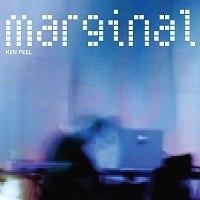 Marginal (2006)