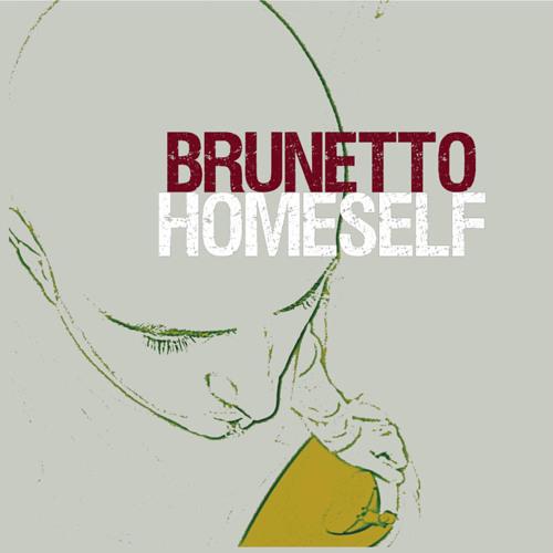 Brunetto 'Amapola' (Album edit)