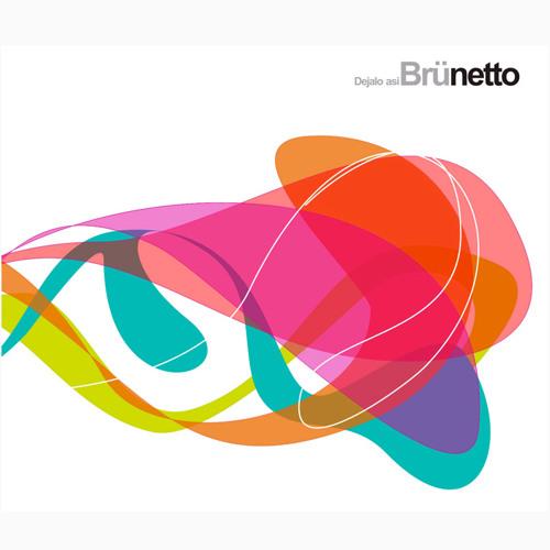 Brunetto feat. Valentina Glez 'Fantasciutta'