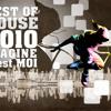 10. Tim Berg - Bromance (Avicii's Arena Mix)