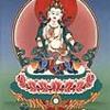 encounters with a yeti - the vajrasattva mantra