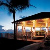 Corsican 'Loose Fit' Beach Bar Mix
