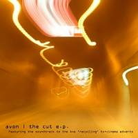 The Cut (EP) (as Avon)