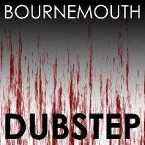 Bournemouth Dubstep and Drum'n'Bass